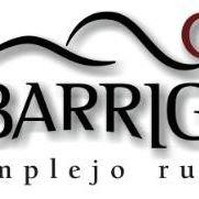 Casa Barriga