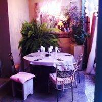 "Candela&bar ""Restaurante & Copas"""