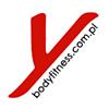 BodyFitness Halina Kunicka