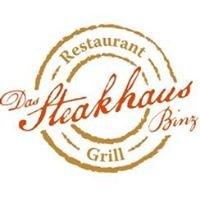 Das Steakhaus