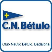 Club Nàutic Bétulo