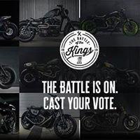 Riders Harley Davidson - Bristol