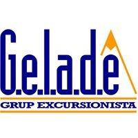 Grup Excursionista G.E.L.A.D.E. (GELADE)