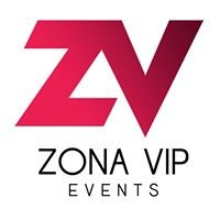 Zona Vip Maxima FM