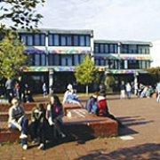 Gymnasium Olching