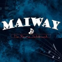 MaiWay // Kneipen- & Musikfestival