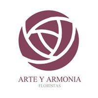 Arte y Armonía Floristeria online