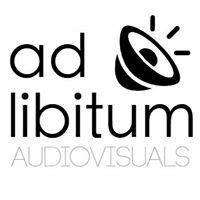 AdLibitum - Palamós - Estudi de Gravació