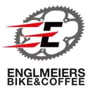 Englmeiers Bike & Coffee