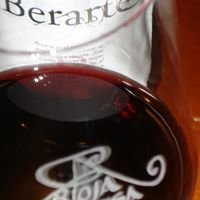 Berarte Viñedos y Bodegas, S.L.