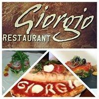 Restaurante Giorgio