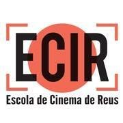 Escola de Cinema de Reus