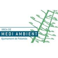 Ajuntament de Palamós - Medi Ambient