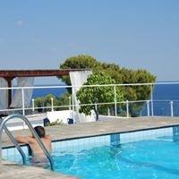 Galini Hotel - Aegina Island