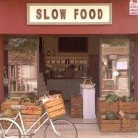 Slow Begur