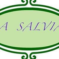 La Sàlvia