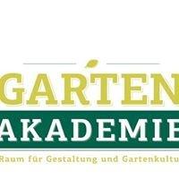 Gartenakademie Raum für Gestaltung & Gartenkultur