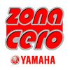 Yamaha Zona Cero