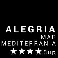 Alegria Mar Mediterrania