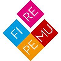FIREPEMU - Fira de Recursos Pedagògics Musicals