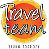 Biuro Podróży Travel Team Poznań