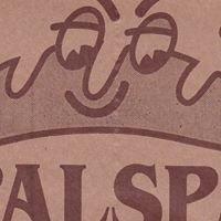 Palspa
