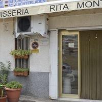 Carnisseria Rita Montagut
