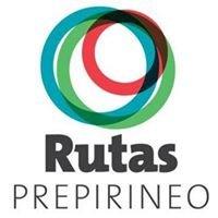 Rutas Prepirineo
