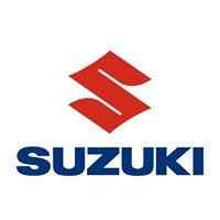 Suzuki Ramnicu Valcea