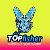 Top Fisher