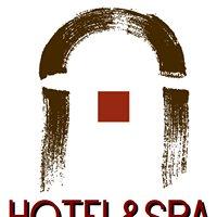 Hotel SPA Balfagón Alto Maestrazgo