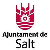 Ajuntament de Salt