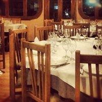 Restaurant La Gaviota