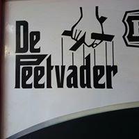 Bar Peetvader Lloret De Mar