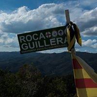 Aeig Roca Guillera