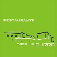Casa de Curro