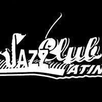 Jazz Club Latina