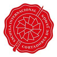 EICJ - Escuela Internacional de Cortadores de Jamón