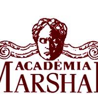 ACADEMIA MARSHALL