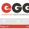 EGG - Elaboració i Gestió Gastronòmica