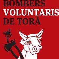 Bombers de Tora