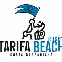 Manilva Beach Rugby