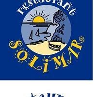 Restaurant Solimar