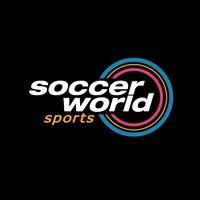Soccerworld San Sebastian-Donostia