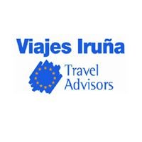 Viajes Iruña