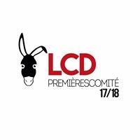LCD Premièrescomité