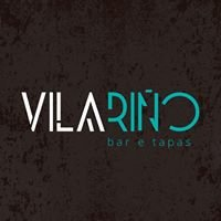 Bar Vilariño