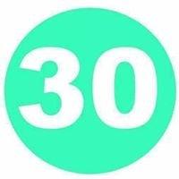 ARETO30