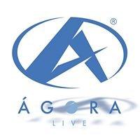 Ágora Live