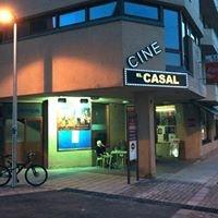Cinema Casal de Torelló (Oficial)